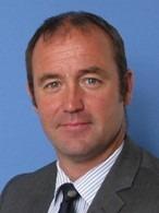 Craig Dunnett